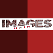 Images Hairdressing