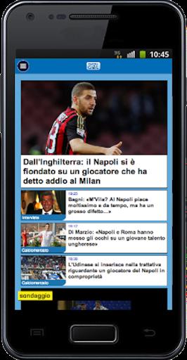 Napoligol