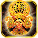 Durga Mantra icon