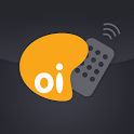 Oi Remote icon