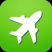 高雄機場航班時刻表 - 班機即時狀態追蹤查詢