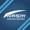 NASM Personal Trainer for CPT icon