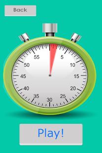 homework timer app