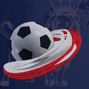 Predictor for English P League