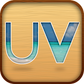Download Universal Vacations APK