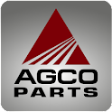 AGCO Parts Books To Go icon