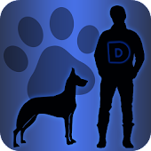 Dogia: The Dog Training App