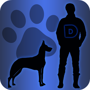 Free Apk android  Dogia: The Dog Training App 1.2  free updated on