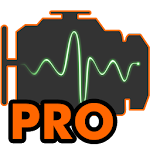 OBD Car Doctor Pro  | ELM327 OBD2 6.4.4 (Paid)