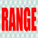 (EE) Range Calculator logo