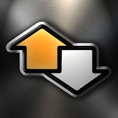 My House Your House Radio