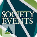 SCSGP Event icon