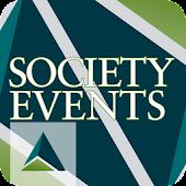 SCSGP Event