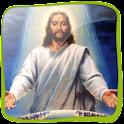 Jesus in 3D (PRO)