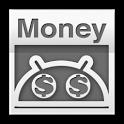 Money Droid Pro icon