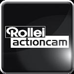 Rollei 5S/S60 Wifi