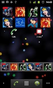 Elixir 2 - Personal add-on - screenshot thumbnail