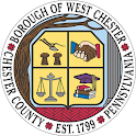 West Chester Connect icon