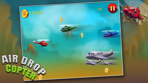 玩免費策略APP|下載空投直升机:直升机交付 app不用錢|硬是要APP