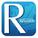 Silverleaf Rewards icon