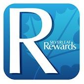 Silverleaf Rewards