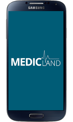 Medicland.ro