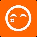 土豆视频 icon