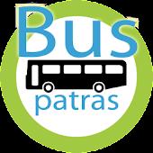 Bus Patras (beta)
