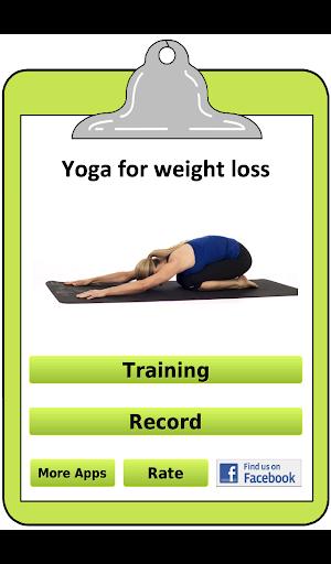 玩免費健康APP|下載專業減肥瑜伽 app不用錢|硬是要APP
