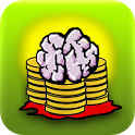 Free Slot Zombies icon