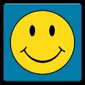 Kids Videos Hub icon