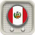 Radios Peru.. file APK for Gaming PC/PS3/PS4 Smart TV