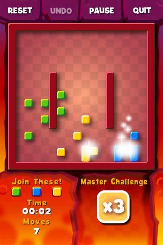com.jakyl.denkiblocksdeluxe-screenshot