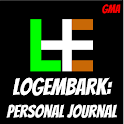 Personal Journal icon