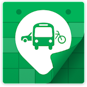 TripGo: transit directions