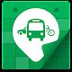 City Transit - TripGo v4.0.2.8