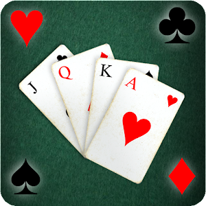 Solitaire for PC and MAC