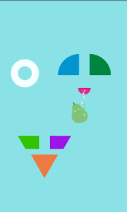 Touch and Smile! Various Shape- screenshot thumbnail