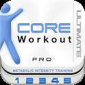 Ultimate Core Workout PRO