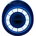 GameTurbo - Game Boosting