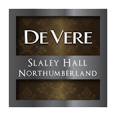 De Vere Slaley Hall Resort
