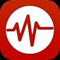 Neo Radio icon