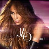 Jennifer Lopez Collection