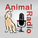 Animal Radio icon