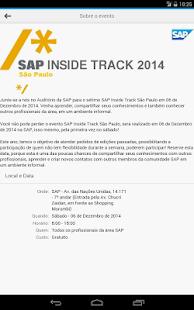 SIT-SP-2014 10