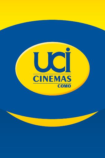 UCI Como Programmazione