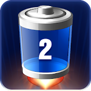 App 2 Battery - Battery Saver?50% OFF APK for Windows Phone