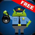 Privacy Master - Free AppLock icon