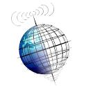 Teleskill® Live Mobile logo