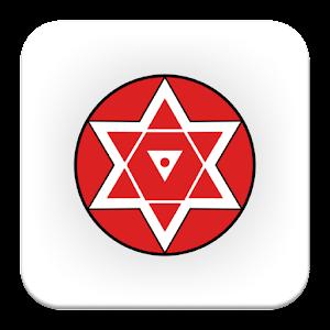 Jana Sena Party Created by Adamas Tech | Jana Sena Party